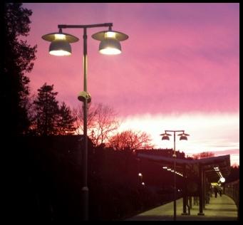 SunsetBorder