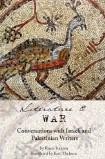 Literature and war