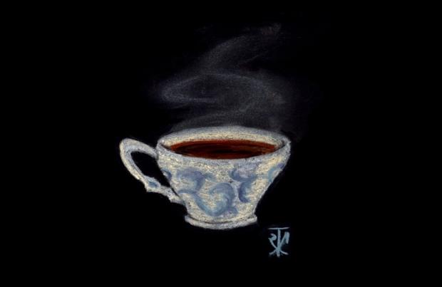 CoffeeOrT